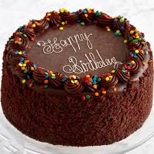 Happy Birthday Pics And Cake Happy Birthday Pinterest