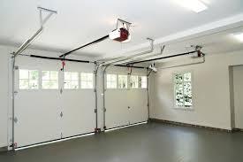 garage door installation cost tips cost to replace garage door opener home depot installation screen