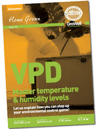 Vpd Chart High Times Vpd In A Nutshell Master Your Humidity Expert Advice