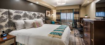 kenilworth hotel guestrooms