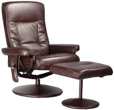 Comfort Chair Price Relaxzen 60 425111 Review Quality At An Affordable Price