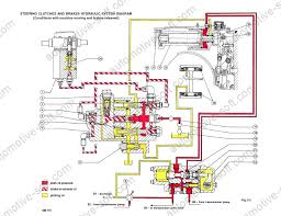 ford backhoe parts diagram ford image about wiring ford 555 backhoe parts diagram ford image about wiring diagram ford 555 backhoe parts diagram