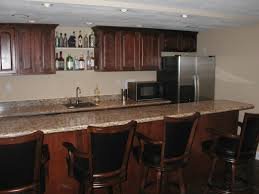 Kitchens With Giallo Ornamental Granite Granite Kitchen Countertop Gallery Granite Slabs Ofallon Mo
