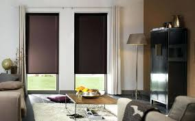 motorized window shades diy blinds cabinet hardware room electric remote control kit