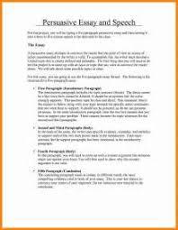 Guidelines On Writing English Essays SPM Pinterest