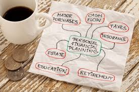 Image result for national financial planning month