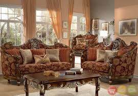 old world living room furniture. Full Size Of Living Room:wonderful Room World Image Design Tuscan Style Furniture Tables Old 8