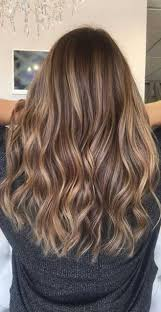 Light Brown Hair Color 49 Beautiful Light Brown Hair Color To Try For A New Look