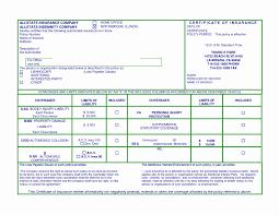 sample auto policy unique automobile insurance policy admiral car insurance policy number