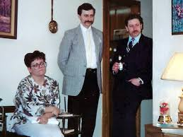Wayne Bisson Obituary - Cornwall, ON