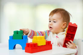 Power Of Play In Child Brain Stimulation Techniques