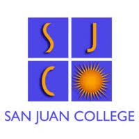Jobs In Farmington Nm Jobs At San Juan College In Farmington Nm Careerarc