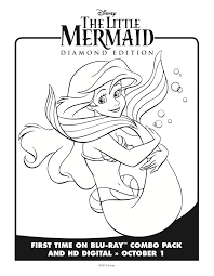 Small Picture Mermaid Coloring Pages Ariel 1 Coloring Pages Pinterest Coloring