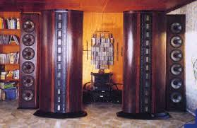 infinity reference speakers. infinity reference speakers