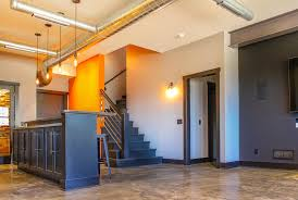 basement remodeling madison wi. Delighful Basement Increasing The Space Of Your Home With A Finished Basement Inside Basement Remodeling Madison Wi N