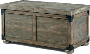 rustic coffee table chests trunk style furniture rustic round coffee table with storage rustic coffee table rustic coffee table chests chest