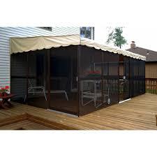 Best Of Portable Patio Enclosures Patio Design Ideas