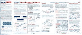 3 tab shingles installation.  Tab Shingle Install  1  2 Pages Throughout 3 Tab Shingles Installation