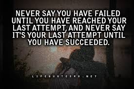 Popular Quotes About Life Life quotes and sayings images on Favim 24
