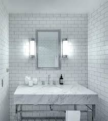 glass tile grout grout for glass tiles grout bathroom wall tile will sanded grout scratch glass tiles glass tile backsplash grout color