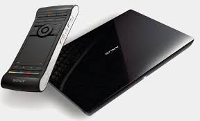 sony internet tv. sony nsz-gs7 internet tv