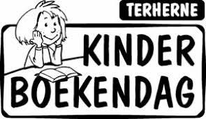 Evenementen In 15 Oktober 2017 Kinderboekenweek
