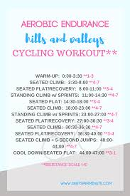 aerobic endurance indoor cycling workout fitness cardio strength weight loss