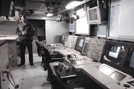 Surface Warfare Officer Description And Qualifications