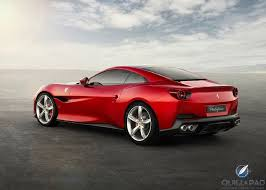 2018 ferrari portofino white. exellent 2018 the 2018 ferrari portofino whatu0027s in a name with ferrari portofino white o