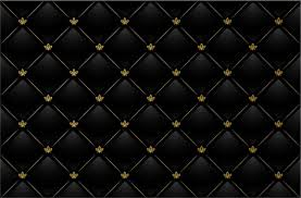 Black Pattern Background Stunning Black Checkered Tile The Background Vector Free Vector In
