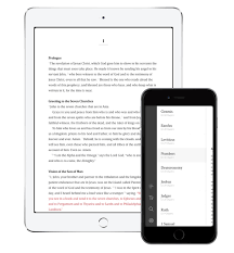The Best Bible App For Iphone And Ipad The Sweet Setup
