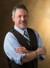 SIUE's Greg Fields Achieves Prestigious Distinguished Research Professor  Rank – IRIS