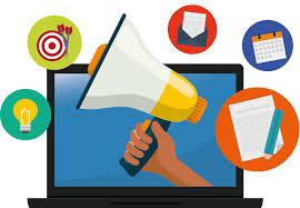 Digital Advertising Digital Advertising Mason Digital