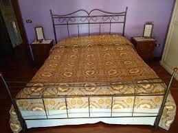 Camera Da Bambini Usato : Italia mobili e arredamento gt letti camere da letto
