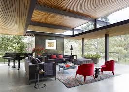 Modern Plaster Ceiling Design Ideas 26 Stunning Ceiling Design Ideas Best Ceiling Decor