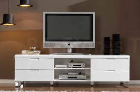 Living Room Tv Set Tv Stand Tv Cabinet Wall Unit Living Room Furniture Tv Stand