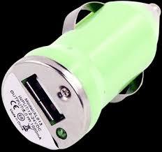 Купить Автомобильное <b>зарядное устройство Liberty Project</b> ...