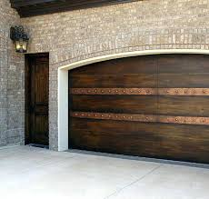 faux wood garage doors cost. Contemporary Garage Side Hinged Garage Doors Prices Epic Faux Wood Paint For  Design Small Home  Stained  With Faux Wood Garage Doors Cost
