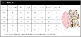 Burqa Size Chart Details About Kids Grls Print Floral Maxi Dress Hijab Muslim Islamic Abaya Arab Ramadan Sets