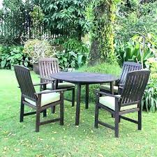 awesome 6 piece patio dining set or 6 piece patio dining set 6 piece patio dining
