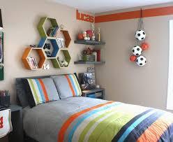 simple bedroom for teenage boys. Image Of: Ideas Cool Teen Boy Room Decor Simple Bedroom For Teenage Boys W