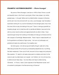 autobiography example final picture funny marevinho 39 autobiography example simple autobiography example professional pictures of self biography essay examples medium image