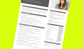 Resume Sales Combination Resume Free Resume Templates