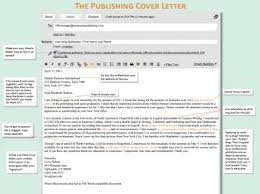 Email Cover Letter Subject Line Cover Letter Email Or Speculative Subject Line With Best For