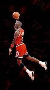 Air Jordan iPhone Wallpapers - Top Free ...