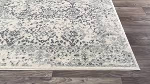 safavieh rugs carpet nj complaints new charlton home dorothea ivory gray area rug reviews wayfair