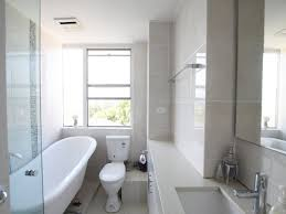australian bathroom designs. Photo Of A Bathroom Design Cool Australian Designs