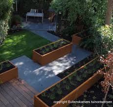 Small Picture 264 best Small Garden Design Ideas images on Pinterest