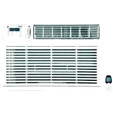 wall ac sleeve air conditioner through conditioners cover for unit sleeves