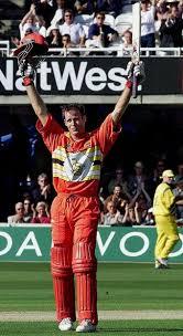 Neil Johnson | Cricket Wiki | Fandom